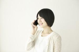 電話占い料金|当たる口コミ
